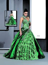 ball gowns for plus size fashion ideas