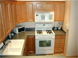 Kitchen Cabinet Replacement Hinges Change Kitchen Cabinet Hinges Change Kitchen Cabinet Hardware