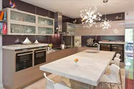 Futuristic Kitchen Design Open Futuristic Appliances Planner Kitchen Design Innovations