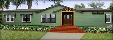 clayton triple wide mobile homes manufactured homes tyler tx tandem home center mobile kaf 17