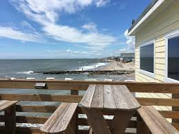 Houses For Sale In Edisto Beach Sc by Finn U0027s Island Grill Edisto U0027s Only Oceanfront Dining Experience