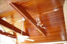 cambera mahogany deck materials screen porch materials hardwood