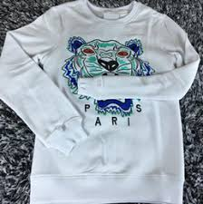 best sweater brands best sweater brands australia featured best sweater brands