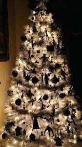 nightmare before christmas party supplies nightmare before christmas tree diy nightmare before christmas