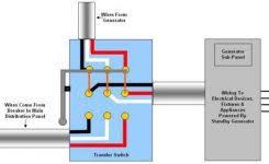webasto switch wiring diagram wiring diagram and schematic design