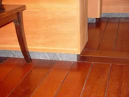 recessed baseboards the great room has recessed soapstone baseboards bellows woodworks