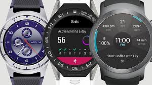 android wear the best android wear smartwatches lg tag heuer huawei asus