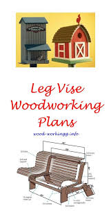 Woodworking Plans Bedroom Furniture Free Woodworking Plans Bedroom Furniture Diy Wood Projects Diy