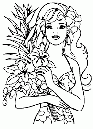 graffiti characters coloring pages kids coloring