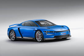 peugeot onyx oxidized car and driver 10 best 2015 volkswagen xl sport ducati paris