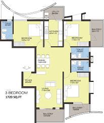 collection kitchen floor plan ideas pictures home design idolza