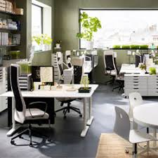 Bureau Entreprise - mobilier de bureau professionnel meubles de bureau ikea