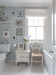 shabby chic bathroom ideas shabby chic bathroom houzz