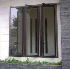 desain jendela kaca minimalis desain jendela kaca rumah minimalis
