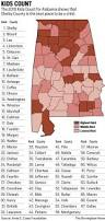 Shelby County Zip Code Map by New Study Says Shelby County Is Best Place In Alabama To Be A Kid