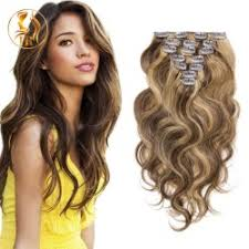 cheap clip in hair extensions wholesale clip in human hair extensions usa uk remy flip hair for
