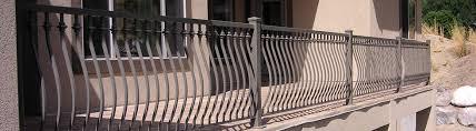 railings stair railings salt lake city ut