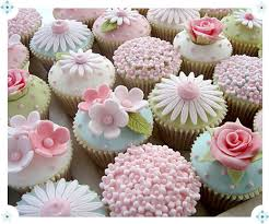 Celebration Cakes Cake U0026 Co Our Cakes