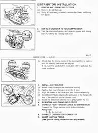 how to jumpstart a lexus rx hybrid mechanical trouble already clublexus lexus forum discussion