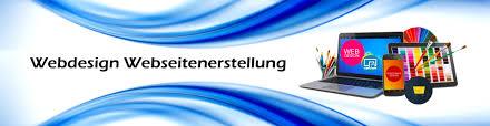 Telefonbuch Bad Salzuflen Webdesign Webseitenerstellung Preise Webdesign Webseite Onma