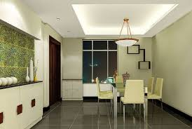 dining room startling white dining table and chairs nz awesome full size of dining room startling white dining table and chairs nz awesome white dining