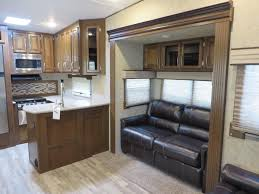 2018 prime time crusader 365rkb fifth wheel lexington ky 2018 prime time crusader 365rkb