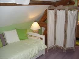 chambre d h e chamb駻y hébergement en chambre n g158 à chambly dans vexin thelle l oise