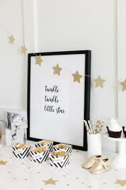 best 20 star baby showers ideas on pinterest twinkle star party