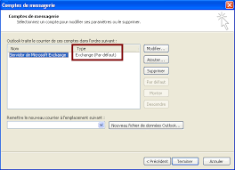 absence bureau outlook comment utiliser le gestionnaire d absence du bureau dans outlook