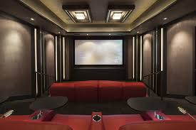 home theater gallery home theater design gallery megan foundation