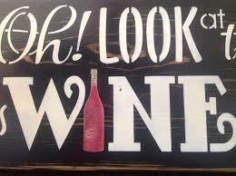 170 best wine grapes wine barrels corks u0026 wine bottles and