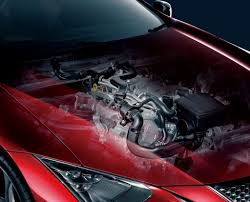 lexus v8 and gearbox lexus launches the new u0027lc u0027 luxury coupe in japan coming soon in