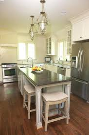 small kitchen islands ideas marvelous small kitchen island with seating portable kitchen islands