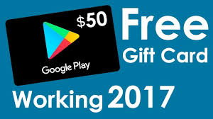 free play gift card redeem code play gift card codes play redeem codes