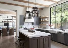 Interior Design Doors And Windows by 265 Best Doors Windows Images On Pinterest Home Curtains And