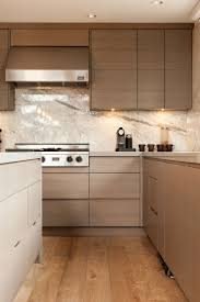 552 best interior design kitchens images on pinterest interior