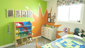 super hero bedroom descargas mundiales com