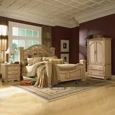 furniture furniture showroom design with rustic style and old