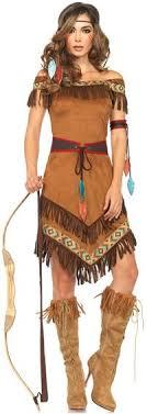 pocahontas costume for costumes la casa de los trucos 305 858 5029 miami