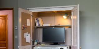pc bureau sur mesure fabriquer bureau sur mesure beautiful bon il a quand mme du