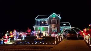 winners announced for 2016 home lighting in millville