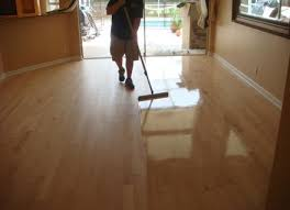 true quality wood flooring inc testimonials