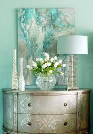 Home Decor Wall Colors Best 25 Turquoise Bedroom Paint Ideas On Pinterest Turquoise