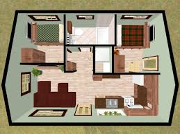 home decor design your own home interior beauteous design