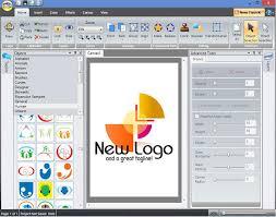 home design studio pro mac keygen amazon com logo design studio pro software