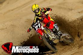 motocross racing wallpaper geico powersports honda wallpapers