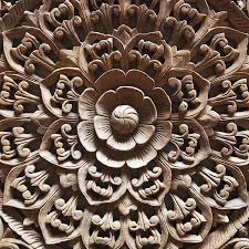 carved wood wall panel popular tips about carved wood wall panel