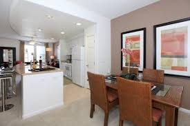 two bedroom apartments in san diego 2 bedroom apartment for rent in san diego ca decoration ideas