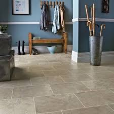 Floor Covering Ideas For Hallways Karndean Lvt Floors Quality Luxury Vinyl Flooring Tiles Planks
