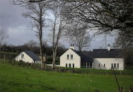 Home Design Group Northern Ireland Graham Irvine Architects Riba Urros House U2013 Rural House Design